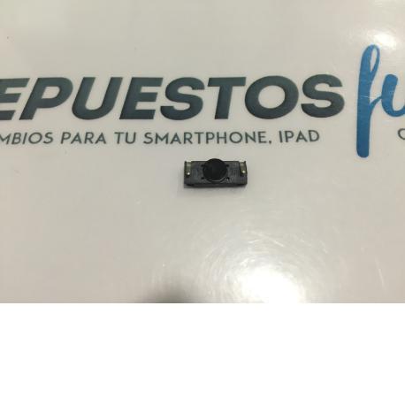 Altavoz Auricular Original Tablet Leotec Pulsar Qi3G LETAB723 - Recuperado