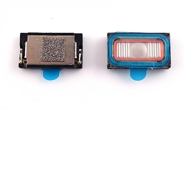 ALTAVOZ AURICULAR PARA HTC ONE M8