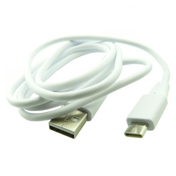 CABLE DE DATOS USB TIPO-C PARA LG