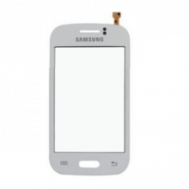 Pantalla Tactil Original para Samsung Galaxy Young S6310 - Blanca