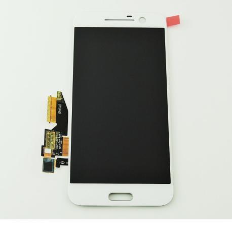 Pantalla LCD Display + Tactil para HTC 10 - Blanca