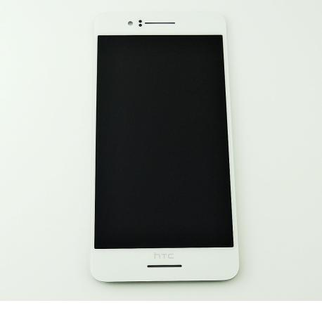 Pantalla Tactil + LCD Display para HTC Desire 728G - Blanca