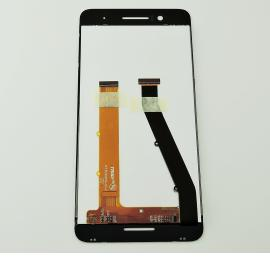 PANTALLA TACTIL + LCD DISPLAY PARA HTC DES