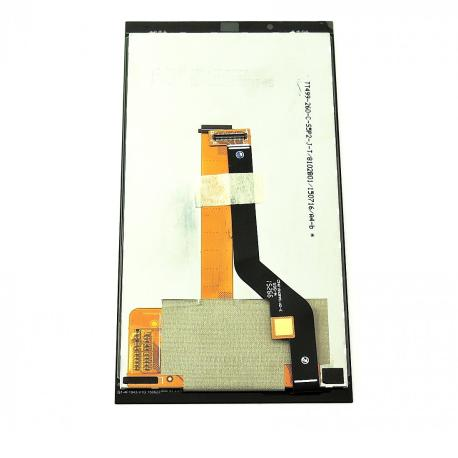 PANTALLA LCD DISPLAY + TACTIL PARA HTC DESIRE 530 - NEGRA