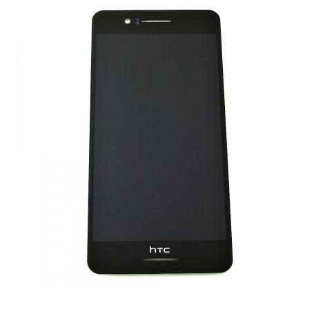 Pantalla Tactil + LCD Display para HTC Desire 728G - Negra