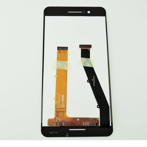 PANTALLA TACTIL + LCD DISPLAY PARA HTC DESIRE 728G - NEGRA