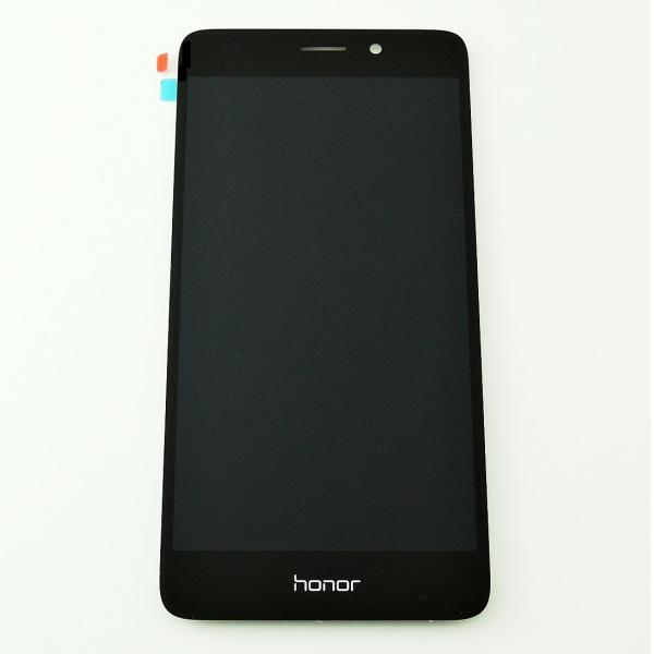 PANTALLA LCD DISPLAY + TACTIL PARA HONOR 7 LITE, HONOR 5C - NEGRA