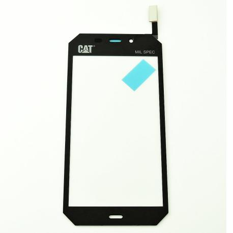 PANTALLA TACTIL PARA MOVIL CATERPILLAR CAT S50