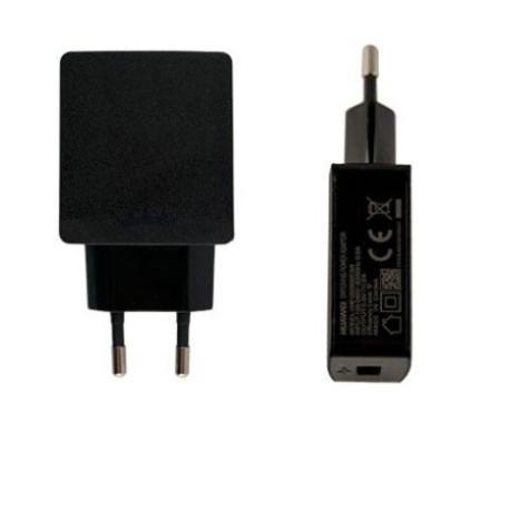 Cargador de Red Huawei HW-050200E3W 5V - 2A USB