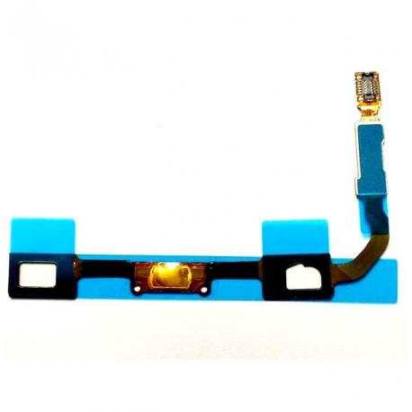 FLEX TACTIL CON BOTON HOME I9500 I9505 SAMSUNG GALAXY S4