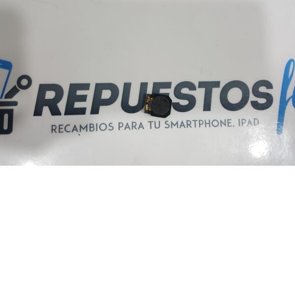 ALTAVOZ BUZZER POLIFONICO SAMSUNG GALAXY S5 I9600 SM-G900F - RECUPERADO