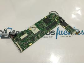 PLACA BASE ORIGINAL APPROX CHEESECAKE TAB XM APPTB800S - RECUPERADA