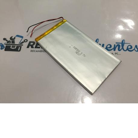 BATERIA ORIGINAL APPROX CHEESECAKE TAB XM APPTB800S - RECUPERADA