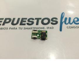MODULO DE ENCENDIDO ORIGINAL APPROX CHEESECAKE TAB XM APPTB800S - RECUPERADO
