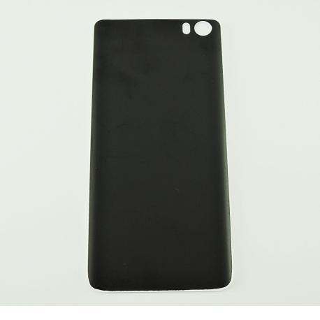 Tapa Trasera de Bateria para Xiaomi Mi5 - Oro