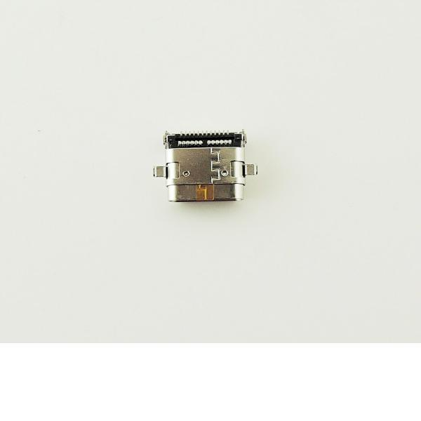 CONECTOR DE CARGA MICRO USB PARA NEXUS 6P