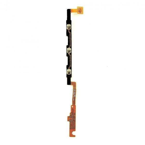 FLEX DE VOLUMEN Y ENCENDIDO PARA TABLET SAMSUNG P6800