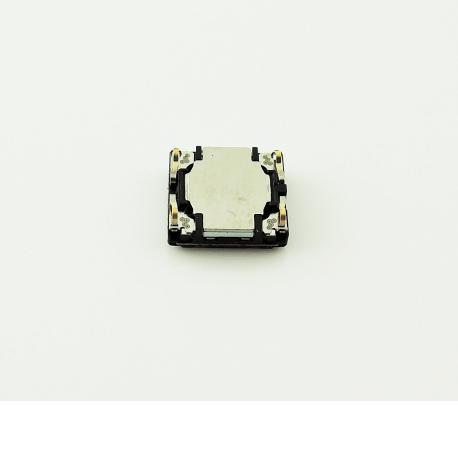 Altavoz Auricular para Huawei P9