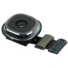Camara Original Samsung i9500 Galaxy S4 i9505 13 Megapixel