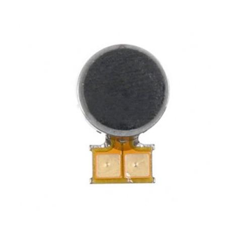 VIBRADOR PARA SAMSUNG GALAXY S6 I9600 SM-G920 - RECUPERADO