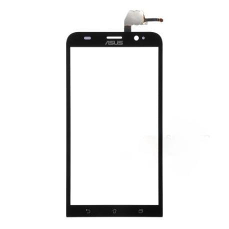 Pantalla Tactil para Asus Zenfone 2 ZE550ML - Negra