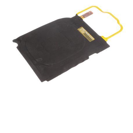 NFC SAMSUNG GALAXY S6 EDGE SM-G925 PARA TRANSFERENCIA DE DATOS, ARCHIVOS, SERVICIOS DE PAGO... RECUPERADO