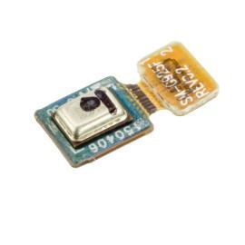 FLEX MICROFONO PARA SAMSUNG GALAXY S6 EDGE SM-G925 - RECUPERADO