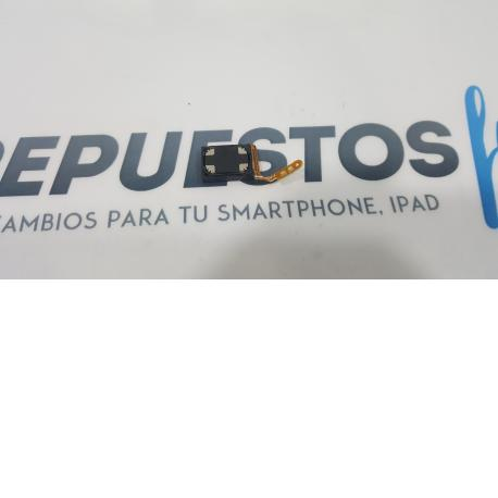 FLEX ALTAVOZ BUZZER PARA SAMSUNG GALAXY CORE 2 G355H G355 - RECUPERADO
