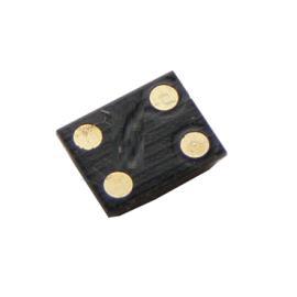 MICROFONO PARA SONY XPERIA Z3 COMPACT (D5803), XPERIA Z3 COMPACT (D5833)