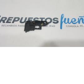 MODULO AURICULAR PARA SAMSUNG GALAXY CORE PLUS SM-G350 - RECUPERADO