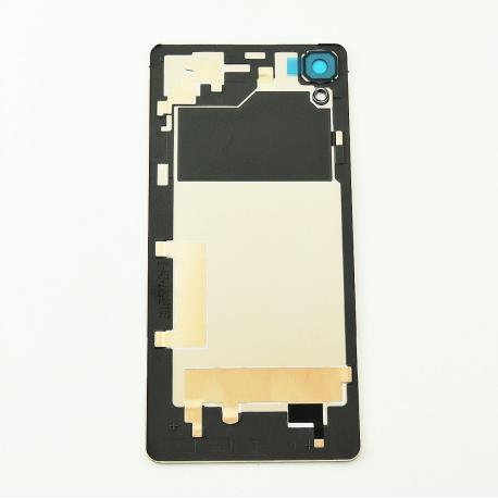 Tapa Trasera de Bateria Original para Sony Xperia X Performance F8131 - Rosa