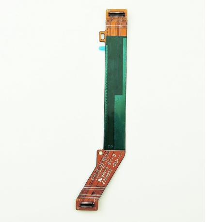 Flex Principal para Sony Xperia E5 F3311