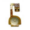 Botón Home original iPhone 3GS