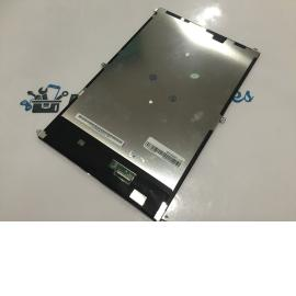 REPUESTO PANTALLA LCD PARA TABLET HUAWEI MEDIAPAD T1 10 A21W