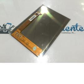 PANTALLA LCD DISPLAY EBOOK LIBRO ELECTRONICO AMAZON KINDLE 6 ED060SCP