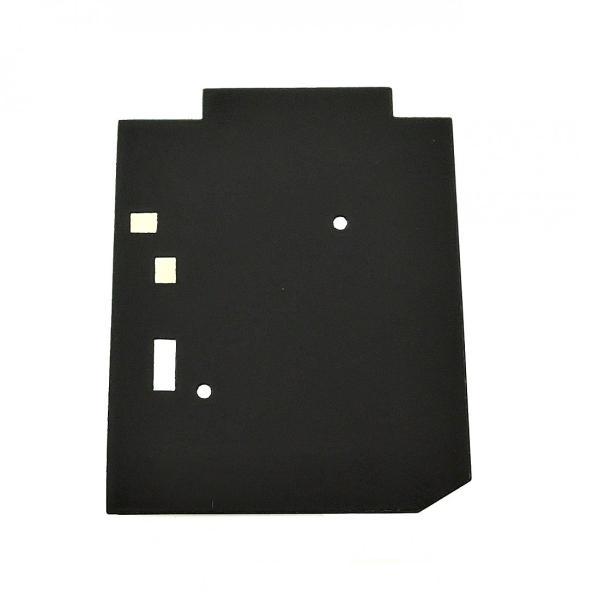 MODULO DE ANTENA NFC PARA SONY XPERIA E5 F3311