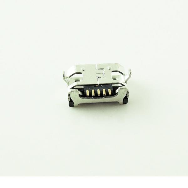CONECTOR DE CARGA MICRO USB PARA HTC ONE A9