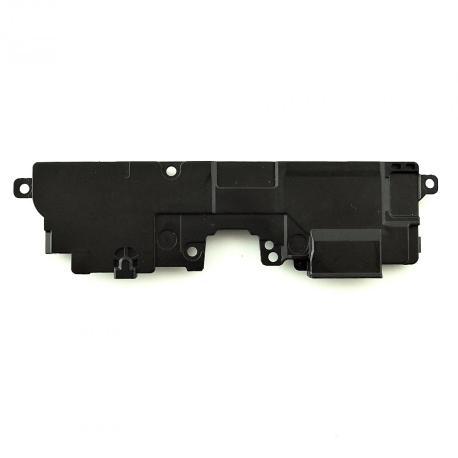 Modulo de Altavoz Buzzer Speaker para Meizu MX5 - Negra