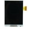 PANTALLA LCD ORIGINAL SAMSUNG S3650 S3650 Corby