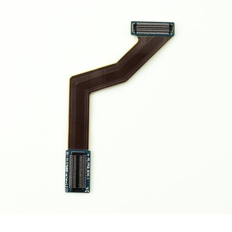 FLEX LCD PARA TABLET SAMSUNG GALAXY TAB 7.7 P6800