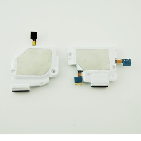 Set de Altavoz Buzzer Izquierdo y Derecho para Samsung Galaxy Note 8.0 GT-N5100, N5110