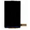 Pantalla lcd Samsung i5800 Galaxy 3