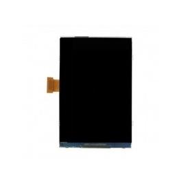 Pantalla lcd Original Samsung S6102 Galaxy Y Duos