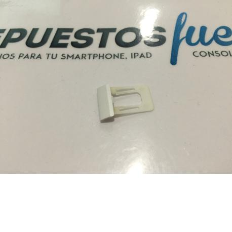 TAPADERA  ORIGINAL LG G TABLET PAD 8.3 V500 - BLANCA