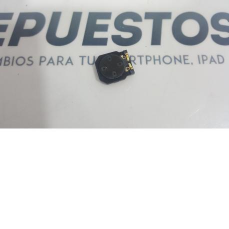 Altavoz Buzzer Original Samsung Galaxy S4 Active I9295 AQUATICO