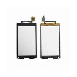 Pantalla Tactil Original Samsung S8530 Wave 2
