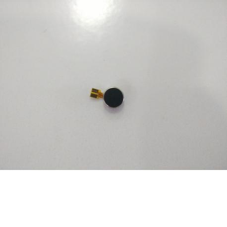 Modulo Vibrador para BQ Aquaris M5.5