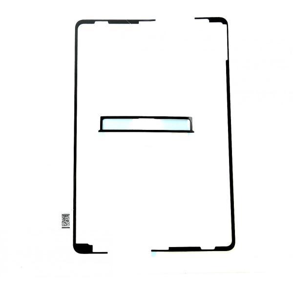 ADHESIVO DE LCD PARA IPAD PRO 9.7