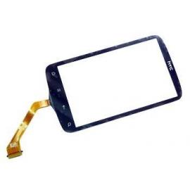PANTALLA ORIGINAL HTC DESIRE S TACTIL CON CRISTAL DIGITALIZADOR