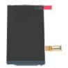 Pantalla lcd Samsung B7300 Omnia LITE